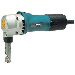 Makita 550W 1.6mm Nibbler - JN1601