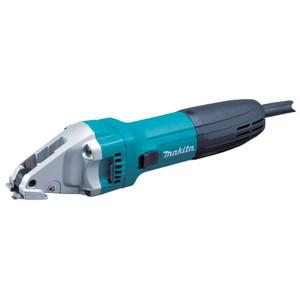 Makita 380W 1.0mm Straight Shear - JS1000