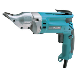 Makita 570W 1.3mm Straight Shear - JS1300