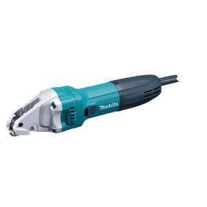 Makita 380W 1.6mm Straight Shear - JS1601
