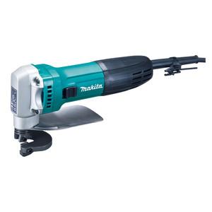 Makita 380W 1.6mm Metal Shear - JS1602