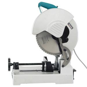 Makita 1750W 305mm Cold Cut Metal Cutting Saw - LC1230