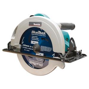 Makita 2000W 235mm Circular Saw - N5900B-2