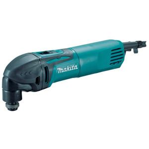 Makita 320W Multi Tool - TM3000CX7