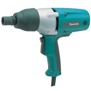"Makita 400W 1/2"" Square Drive Impact Wrench - TW0350"