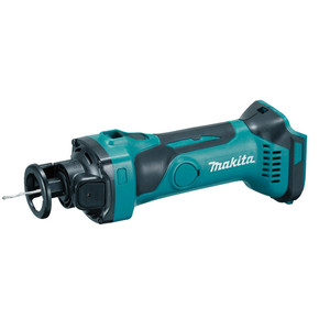 Makita 18V Cut Out Tool 'Skin' - Tool Only - DCO180Z