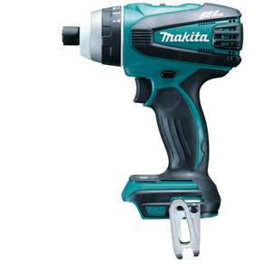 Makita 18V 4 Mode Brushless Impact Driver 'Skin' - Tool Only - DTP141Z