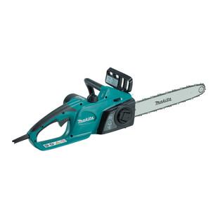 Makita 1800W 400mm Electric Chainsaw - UC4041A
