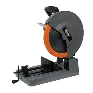 """Slugger 1800 Watt 355mm (14"""")  Metal Cut Off Saw - MCCS14"""