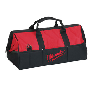 Milwaukee Extra Large Contractor Bag - 48553530