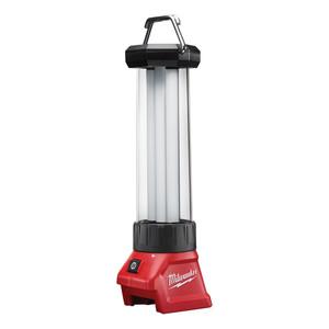 Milwaukee 18V LED Lantern/Flood Light 'Skin' - Tool Only - M18LL-0