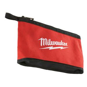 Milwaukee Zipper Pouch - 48228180