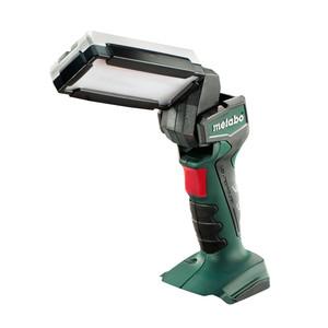 Metabo 14.4/18V Inspection Torch Skin - SLA 14.4-18 LED
