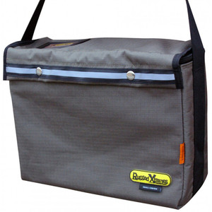 Rugged Extremes Essentials Large Canvas Crib Bag - RXES05E212