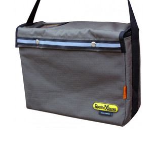Rugged Extremes Essentials Small Canvas Crib Bag - RXES05E206