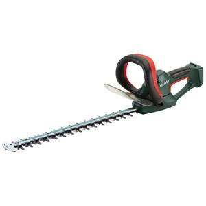 Metabo 18V Cordless Hedge Trimmer 'Skin' - Tool Only - AHS18-55V