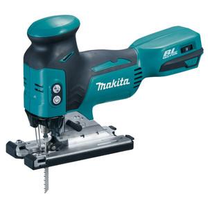 Makita 18V Brushless Jigsaw 'Skin' - Tool Only - DJV181Z