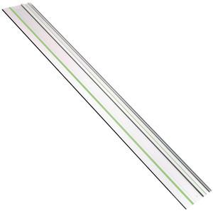 Festool FS1400/2 1400mm (1.4m) Guide Rail - 491498