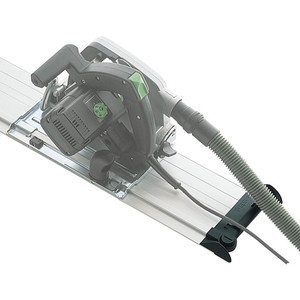 Festool FS-AW Guide Rail Extractor Hose/Lead Guide
