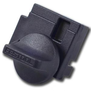 Festool FS-RSP Stop Attachment for FS Guide Rail