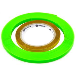 Festool FS-GB 10M Guide Rail Adhesive Slide Strip - 10m
