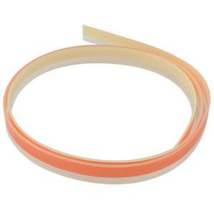 Festool FS-SP 1400/T Guide Rail Adhesive Splinter Guard - 1.4m
