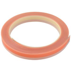 Festool FS-SP 5000/T Guide Rail Adhesive Splinter Guard - 5.0m