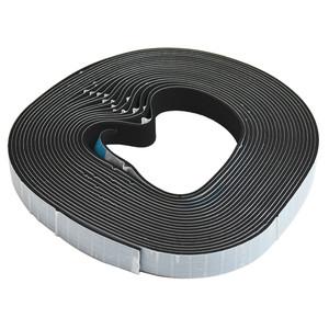 Festool FS-HU 10M Guide Rail Adhesive Custion Strip - 10m