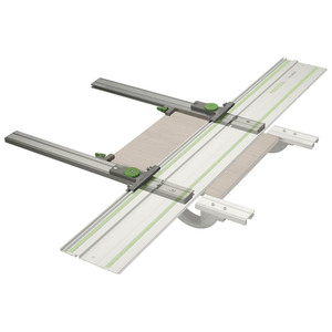 Festool FS-PA Guide Rail Parallel Guide Side Template