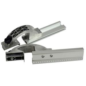 Festool FS-PA-VL Guide Rail Parallel Guide Side Template Extension