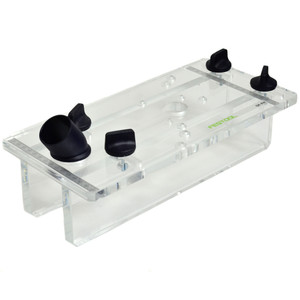Festool Trenching Template for OF Routers