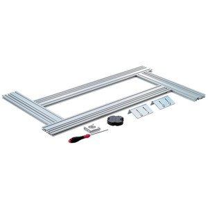 Festool MFS 700 700mm Multifunction Routing Template System