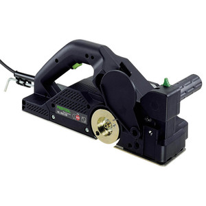 Festool HL 850 EB-Plus 850 Watt 82mm Handheld Rebate Planer in Systainer