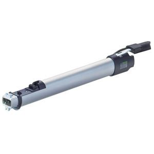 Festool VL-LHS 225 PLANEX 500mm Extension Arm