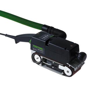 Festool BS 75 800 Watt 75mm x 533mm Belt Sander