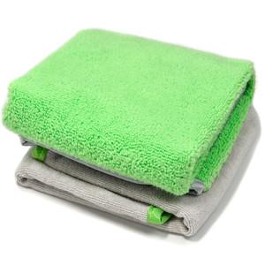 Festool MPA-MICROFIBRE/2 Microfibre Cleaning Cloth