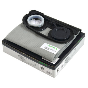Festool Reusable Extractor Filter Bag - CT MIDI - Long-life