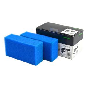 Festool Wet Filter - CT 11/22/33/44/55 Dust Extractors - 2 Pack