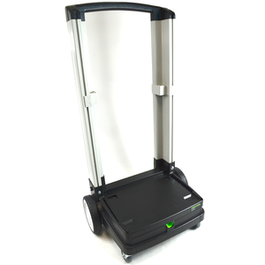 Festool SYS-ROLL Mobile Cart suit Systainer