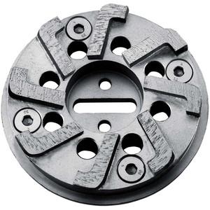 Festool 80mm Hard Diamond Machine/Tool Head - Coarse
