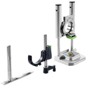 Festool Positioning Aid & Plunge Adaptor Set suit OS 400 VECTURO