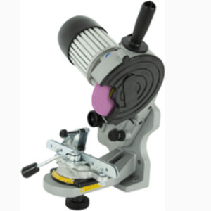 ProKut Jolly Professional Chainsaw Sharpener - F420-230A