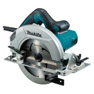 Makita 1200W 185mm Circular Saw - HS7600SP