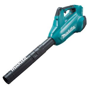 Makita 36V (2 x 18V Batteries) Brushless Turbo Blower 'Skin' - Tool Only - DUB362Z