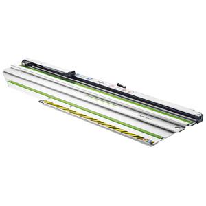 Festool 250mm Cross Cut Guide Rail - To Suit HKC 55