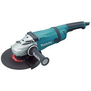 """Makita 230mm (9"""") Angle Grinder - GA9030X05"""