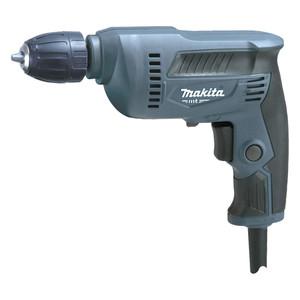 """Makita MT Series 450W 10mm(3/8"""") Drill with Keyless Chuck - M6002G"""
