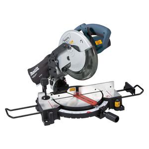 """Makita MT Series 1500W 255mm(10"""") Mitre Saw - M2300G"""
