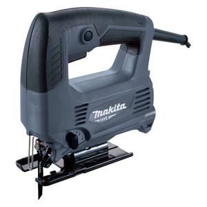 Makita MT Series 450W 18mm Jigsaw - M4301G