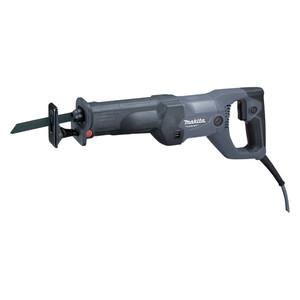 Makita MT Series 1010W Recipro Saw - M4501KG